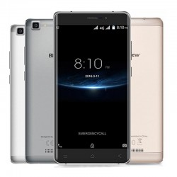 Blackview A8 okostelefon