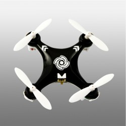 Cheerson CX 10A nano quadcopter
