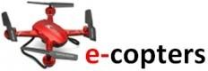 e-copters webáruház